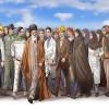 Dünya Müslümanları ve Mustazafları Rehberi İmam Seyyid Ali Hamanei'nin Beklenen Tarihi Beyanatının Tam Metni