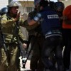 İsrail Ordusu Filistinli Gazetecileri Vurmaları İçin Askerlere Talimat Verdi