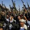 Suudi Rejimi Yemen Halkının Direnişi Karşısında Kan Kaybediyor