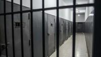 Filistinli tutuklu açlık grevini 71 gün sonra bitirdi