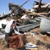 İşgalci İsrail Ev Yıkımlarıyla İlgili Yasayı Onayladı