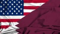 Katar: Uçak Satışı, ABD'nin Derin Desteğini Gösteriyor