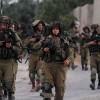 Siyonist Yönetim, Filistinli tutuklunun evini yaktı