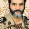 Devrim Muhafızı ''İranlı General'' Palmira'da Şehit Düştü