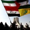 İran İslam Cumhuriyeti: Bölge Ülkeleri Müslümanlara Karşı Silahlanacağına, İsrail'e Karşı Silahlansın