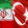 İran, Türkiye'ye elektrik akışını kesti