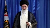 Bengaş: İmam Hamanei gibi Rehber varken, İran asla yenilmez