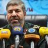 Direniş cephesinin hedefi, Suriye toprak bütünlüğünün korunasıdır