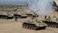 Rusya'nın Yemen Büyükelçisi Üzüntülü: Savaş Arabistan Topraklarına Sıçradı