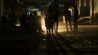 Siyonist İsrail Subayı Amidror: Elektriğin ve Maaşların Kesilmesi Gazze'de Patlamaya Neden Olabilir