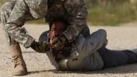 Foto: IŞİD Mısırlı 2 Genci Katletti