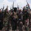 Kerkük yakınlarındaki IŞİD saldırısını Türkmenler püskürttü