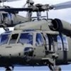 ABD'nin bırakıp kaçtığı helikopter İran ordusunda