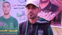 Özgürlüğe Kavuşan Esir: Filistinli Esirler Kapsamlı Bir Açlık Grevine Hazırlanıyor