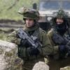 İşgal Güçleri Kudüs'te Filistinli Üç Genci Gözaltına Aldı