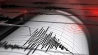 İran'da deprem: 1 ölü, 56 yaralı