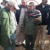 Bedir Tugayı Üst Düzey Komutanı Şehit Düştü
