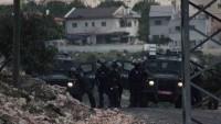 OCHA: Bir Hafta İçinde 4 Filistinli Hayatını Kaybetti