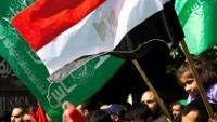 Hamas'tan Londra'da Yayınlanan El-Hayat Gazetesine Tepki