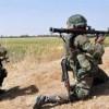 IŞİD'in büyük operasyonu hezimetle sonuçlandı