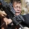 Siyonist İsrail Güçleri Kudüs'te Filistinli 7 Çocuğu Gözaltına Aldı