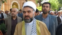 İran'ın Ehl-i Sünnet Alimi: İran'da Şii ve Sünni müslümanlar birlikte ve kardeşçe yaşamakta