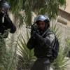 İşgal Güçleri Tulkerem'de Filistinli Bir Genci Yaraladı