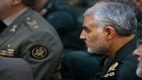 Mossad şefi: İran sınırlarımıza her zamankinden daha yakın ve tehdit listemizin başında
