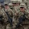 'ABD üç ülkede yarım milyon insan öldürdü, 6 trilyon dolar harcadı'