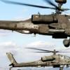 Büyük Şeytan ABD, Suriye'ye Daha Fazla Asker Göndermeyi Planlıyor