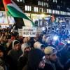 ABD'nin muhtelif kentlerinde Dünya Kudüs Günü yürüyüşü düzenlendi
