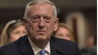 ABD'li senatörler, Bin Selman'ın görevden alınması için çağrıda bulundu