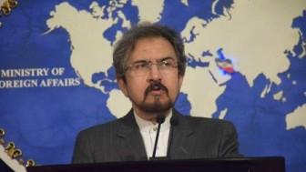 Büyük Şeytan ABD, Yolcu Uçaklarının Fars Körfezinde Uçmaması İçin Tehdit Etti
