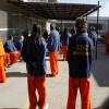 Dünya genelinde Amerika tutuklu bakımından ilk sırada yer alıyor