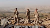 Amerika Güney Kore'den Askerlerini Çekti