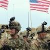 """Özgür Suriye Ordusu: """"Amerika'nın İzni Olmadan Bir Mermi Bile Atamıyoruz"""