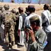 Afganistan'daki IŞİD Teröristleri, Radyo Yayınını ABD Üssünden Yapıyor