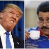 Behram Kasımi: İran, Venezuela yönetimini destekliyor