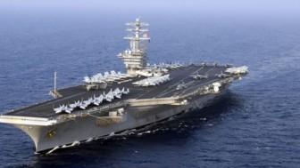 Amerika ordusunun İran ile muhtemel savaşta ilk günde 20 bin askeri kaybedecek