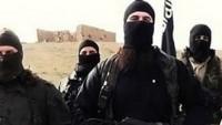 ABD, IŞİD terör örgütünü Kırgızistan'a da soktu