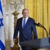 Siyonist Trump'dan Kudüs Açıklaması
