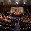 Amerikalı senatörlerden Trump'a İran mektubu