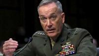 ABD askerleri her an Libya'ya girebilir