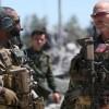 Suriye Halk Direniş Güçleri, 8 ABD Askerini Öldürdü