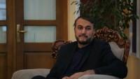Emir: Abdullahiyan: Zorbalığın dönemi çoktan sona erdi