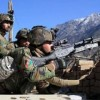 Pakistan, Sınırdaki Afgan Güvenlik Noktalarını Vurdu: 50 Afgan Askeri Öldü