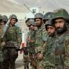 Afganistan'da El-Kaide'nin Üst Düzey Bir Lideri İle Birlikte 80 Terörist Öldürüldü