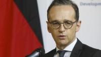 Almanya: Amerika'nın çıkması KOEP'in sonu demek değil