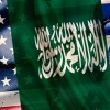 Arap liderlerin rezil talebi: Kalleşliğimizi açıklamayın