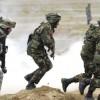 Azerbaycan-Ermenistan Cephe Hattında 5 Azeri Askeri Şehid Oldu